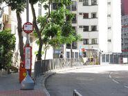 Ning Po College Jun13 1