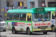PJ5507-85