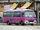 居民巴士NR962線