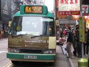 Tsim Sha Tsui Hankow Road GMB 3
