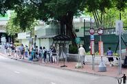 Tsing Sin Playground 1 20180502