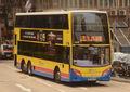 20140430-CTB118-SE6449-MK(9266)