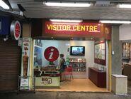 Big Bus Tour Customer Service Centre 30-07-2019