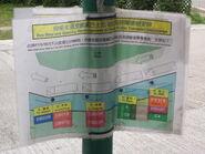 DB ChiantiInterchange 20111007