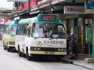 Hoi Pui Street 3