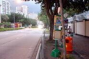 KowloonTong-KentRoad-8712