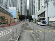 Lai Shun Road BG Phase 3