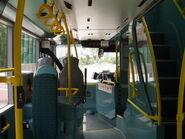 MTR E400 Inside 1
