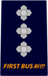 NWFB Insignia2016 ChiefInspector