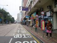 Peace Avenue1 20200207
