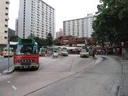 Shek Lei Lei Pui Street 2