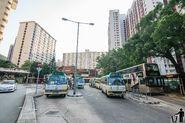 Shek Lei Lei Pui Street 3 20170829