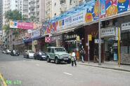 Shu Kuk Street 201003