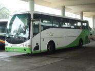 Sun Bus KB1343 20110929