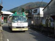 Yau Tam Mei r38 1