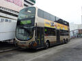 20140504-KMB-87D-RG9829-HHSPTI(0179)