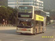 3ASV98 rt298E (2010-03-18)