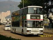 AL97 rt203E (2009-11-25)