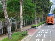 Cheung Lung Wai Estate2 20180404