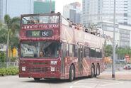 DA66 15C Central depart