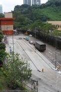 Fo Tan MTR-3