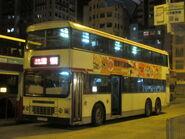 HS2106 968 (2)