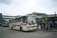 HZ5732 NLB A35