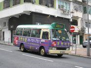 MC8221 HKGMB 30