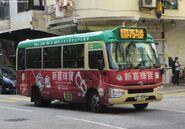 MinibusVP8044,KL75