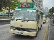 NTMinibus 111