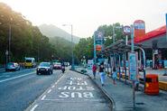 Ngan Ying Road 20160515