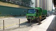 PLB Kwun Tong to Lam Tin On Tin Estate Stop 02