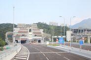 Scenic Hill Tunnel(1025)