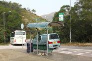Sham Wat Road Junction-N