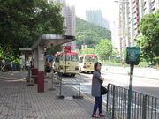 Shek Ying Path 20120707-3