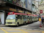 Sheung Shui San Fat Street 1