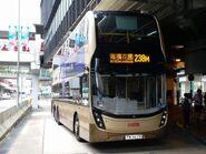 TW9678 238M MTR
