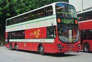 AVBWU252-RJ2681 2