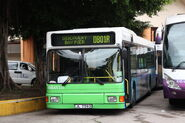 DBAY131 DB01R