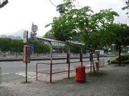 HKHeritagemuseum S2 1309
