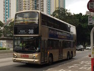 HW5926 38 KowloonBay