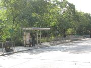 Kwok Shui Road Park W