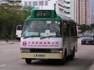 LW8992 KNGMB56