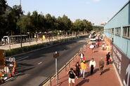 Lung Mun Road