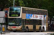 MF341-11K