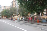 MaTauWai-KowloonCityShingTakStreet-1191