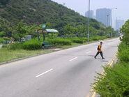 Pak Mong Village 20050718