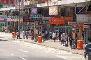 TaiPo-KwongFukRoadKwongFukRoad-8127