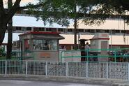 Tai Hing BT Staffroom
