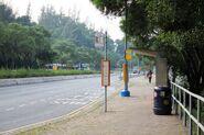 Tung Chung Crescent-E